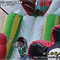 2009-4-29 上午 10-53-36.JPG