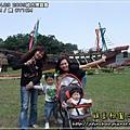 2009-4-29 上午 11-39-18.JPG