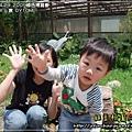 2009-4-29 下午 12-17-45.JPG