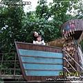 2009-4-29 下午 12-26-21.JPG