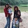 2009-4-29 下午 05-03-11.JPG