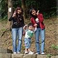 2009-4-29 下午 05-23-57.JPG