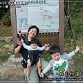 2009-4-29 下午 05-25-57.JPG