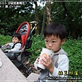 2009-5-3 上午 07-44-08.JPG