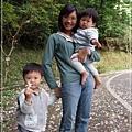 2009-5-3 上午 08-24-40.JPG