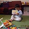2009-5-4 上午 09-48-22.JPG
