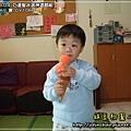 2009-5-4 上午 09-50-37.JPG