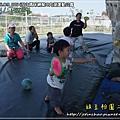 2009-5-9 下午 01-08-34.JPG