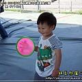 2009-5-9 下午 01-10-10.JPG