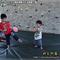 2009-5-9 下午 01-16-01.JPG