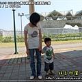 2009-5-9 下午 01-55-45.JPG
