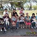 2009-5-9 下午 02-00-54.JPG