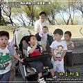 2009-5-9 下午 02-04-37.JPG