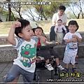 2009-5-9 下午 02-05-45.JPG
