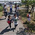 2009-5-9 下午 02-13-09.JPG