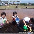 2009-5-9 下午 02-23-49.JPG