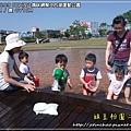 2009-5-9 下午 02-32-10.JPG