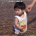 2009-5-9 下午 02-40-01.JPG