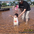 2009-5-9 下午 02-42-15.JPG
