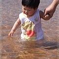 2009-5-9 下午 02-42-51.JPG
