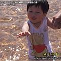 2009-5-9 下午 02-43-30.JPG