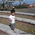 2009-5-9 下午 02-58-36.JPG