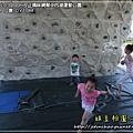 2009-5-9 下午 12-23-33.JPG