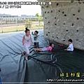 2009-5-9 下午 12-25-47.JPG