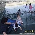 2009-5-9 下午 12-27-14.JPG