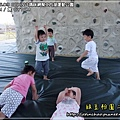 2009-5-9 下午 12-31-08.JPG
