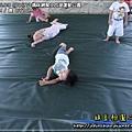 2009-5-9 下午 12-34-18.JPG