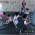 2009-5-9 下午 12-35-36.JPG