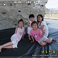 2009-5-9 下午 12-36-31.JPG