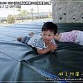 2009-5-9 下午 12-37-35.JPG