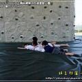 2009-5-9 下午 12-52-08.JPG