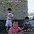 2009-5-9 下午 12-56-08.JPG