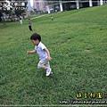 2009-5-10 下午 03-02-05.JPG