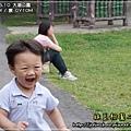 2009-5-10 下午 03-02-39.JPG