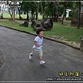 2009-5-10 下午 03-04-17.JPG