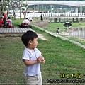 2009-5-10 下午 03-08-01.JPG