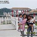 2009-5-10 下午 03-11-18.JPG