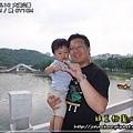 2009-5-10 下午 03-17-00.JPG