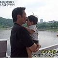 2009-5-10 下午 03-18-11.JPG