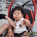 2009-5-10 下午 03-23-02.JPG
