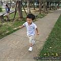 2009-5-10 下午 03-27-29.JPG