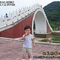 2009-5-10 下午 03-29-01.JPG