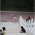 2009-5-10 下午 03-30-27.JPG