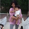 2009-5-10 下午 03-30-52.JPG