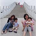 2009-5-10 下午 03-38-07.JPG