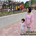 2009-5-10 下午 03-54-43.JPG
